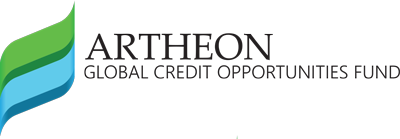 Artheon Global Credit Opportunities Fund