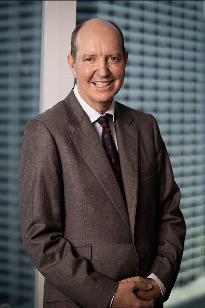 "Dr. Stephen Fisher, Ph.D., Chairman of First Degree Global Asset Management (""FDGAM""), Artheon Global Credit Opportunities Fund"